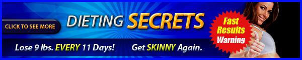 fatloss4idiots diet
