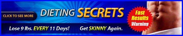 fatloss4idiots the best calorie shifting diet plan